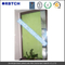 glass aluminum Honeycomb Panel door